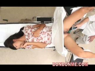 jaapani, webcam, arst