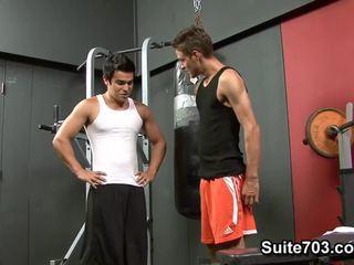 gay blowjob, muskel homofil, gay fuck