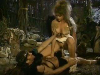 Miễn phí khiêu dâm video của đầu tiên thời gian giới tính