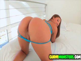 pornstar, hardcore