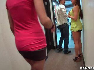 Seks v the klub hiša brezplačno vidoes in pic