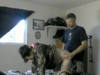 Quick doggystyle la dracu, gratis quick la dracu hd porno 66