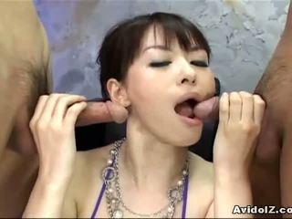vaatama jaapani rohkem, aasia lõbu
