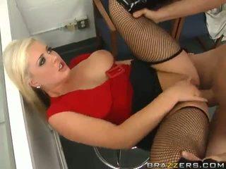 große schwänze, porno-star, pornostar