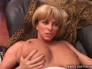 quality hardcore sex fuck, see blowjob tube, big tits fuck