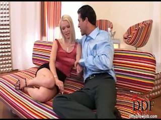 Free Hd Porn Hardcore Blowjobs