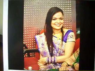 Indiškas female