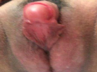 Big klitoris play: free amatir dhuwur definisi porno video dd