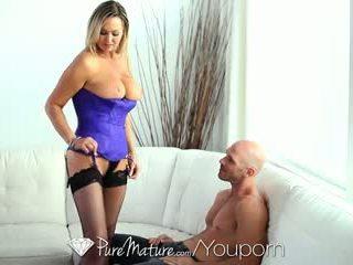 watch blowjob most, free big tits, you big butt nice