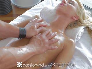 massage, passion hd