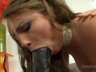 kesenangan mainan nyata, dildo terbaik, memeriksa lesbian