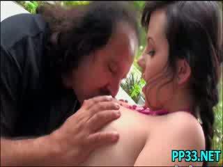 Édes csinos picsa van addicted hogy nagy jelent cocks
