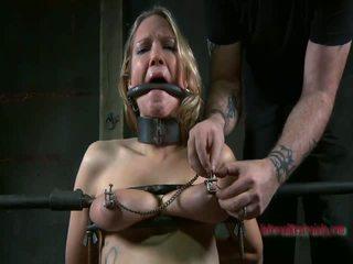 hardcore sex, секс, майната я surprize
