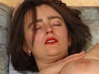 Lena Vintage Retro 90's Nodol1, Free Big Boobs Porn Video 15