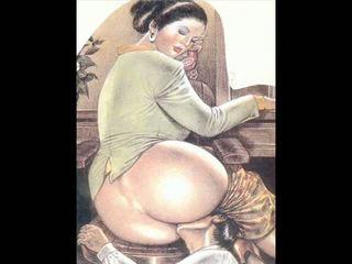 Bd énorme breast grand cul bizarre sexe fétichisme