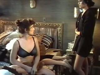 cumshots, nhóm quan hệ tình dục, vintage