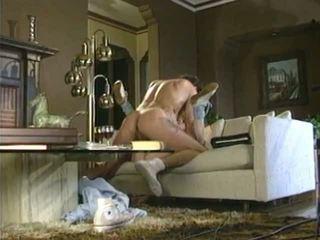 Nóng retro tóc đỏ: miễn phí cổ điển khiêu dâm video 51