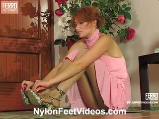foot fetish, zdarma movie scene sexy, bj movies scenes