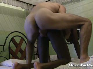 black and ebony, hd porn, pov