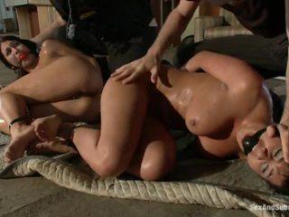 Kostenlos pics von cops mit ihre cocks aus