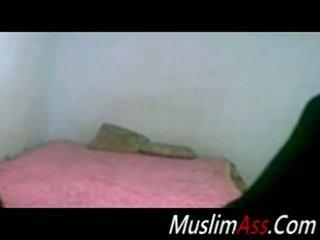 Hidden kamera from egypt