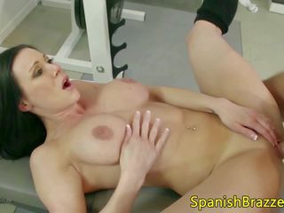 Diosa Chupa Verga Disfruta Facial De Leche: Free HD Porn 2b