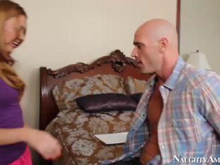 Scarlet vadovas žmona marie mccray screwing onto smut america