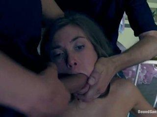 hardcore sex, deepthroat, fin rumpe