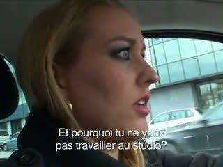 Belgique Interdite Ca Baise Les Petites Anglaises: Porn 6b