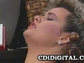 kyssing, jente på jenta, lezzy