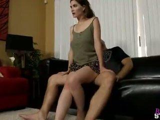 Molly jane -ban lánya saves a házasság