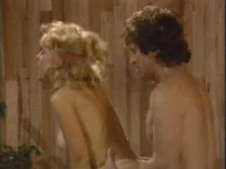Nina hartley lois ayres paul thomas- pumping kjøtt
