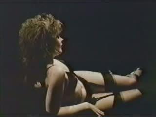 خمر, classic gold porn, nostalgia porn