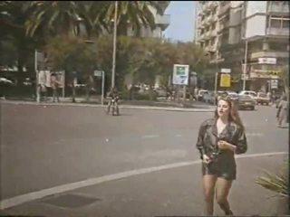 Rossana the scandalous गर्ल pt. 1