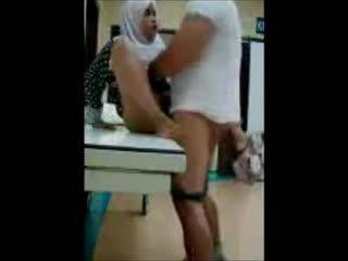Turkish-arabic-asian hijapp maišyti photo 8