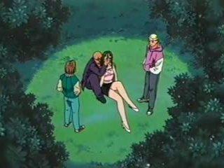 Maitresse et soumissions vf, miễn phí hentai khiêu dâm c6