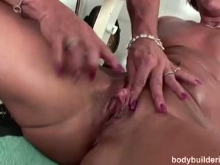 rated lezbo action, fun hairy pussy, lesbian posted