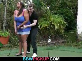 Besar titted perempuan hitam bbw pleases muda dude, lucah 70