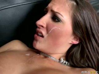 watch hardcore sex, big dick full, see big dicks
