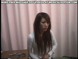 การสำเร็จความใคร่, voyeur, spycam ที่