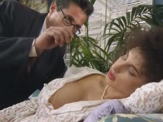Sarah Young 2: Free Threesome Porn Video 30