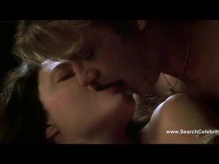 Angelina jolie عري - أصلي sin