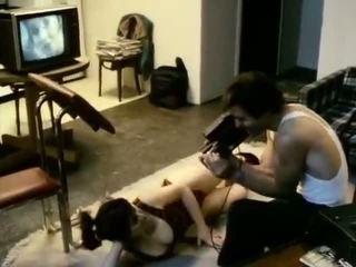 看 葡萄收获期 色情 视频