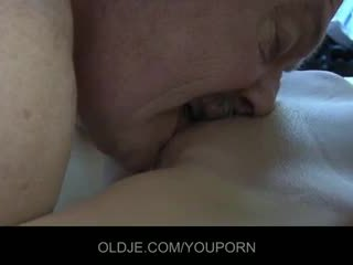 deep throat, kyssar, suckingcock