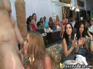 Peýan girls at sikiş orgys