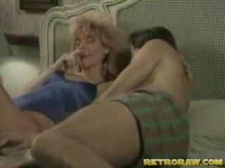 hardcore sex, robienie loda, blondynki