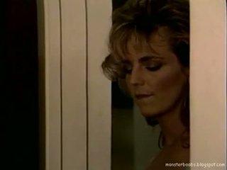 Tracey adams mørk corner 01