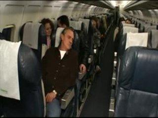 熱 airlines