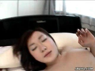Karštas seksas laikas arti į yumi aida