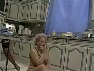 piss, lesbians, grannies